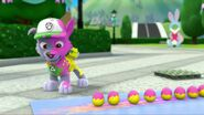 PAW.Patrol.S01E21.Pups.Save.the.Easter.Egg.Hunt.720p.WEBRip.x264.AAC 562395