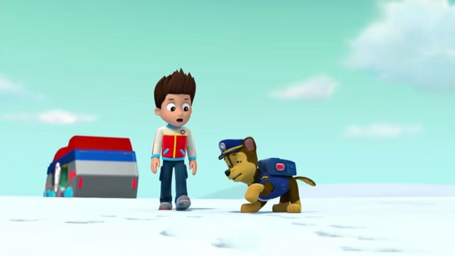 File:PAW.Patrol.S02E07.The.New.Pup.720p.WEBRip.x264.AAC 853853.jpg