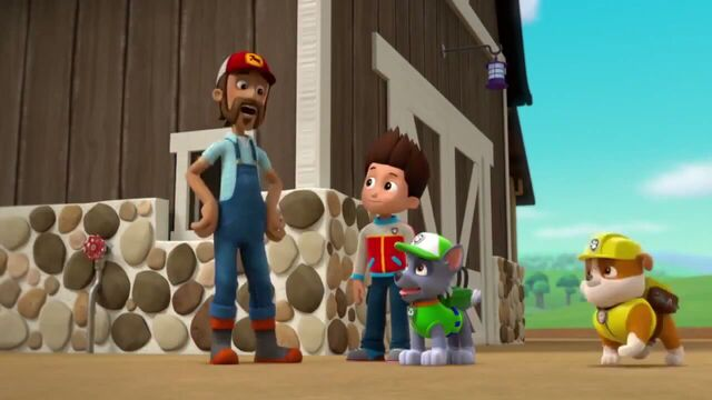 File:PAW Patrol Season 2 Episode 10 Pups Save a Talent Show - Pups Save the Corn Roast 633133.jpg