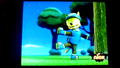 Thumbnail for version as of 21:35, October 22, 2014