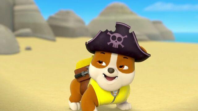 File:PAW.Patrol.S01E26.Pups.and.the.Pirate.Treasure.720p.WEBRip.x264.AAC 548615.jpg