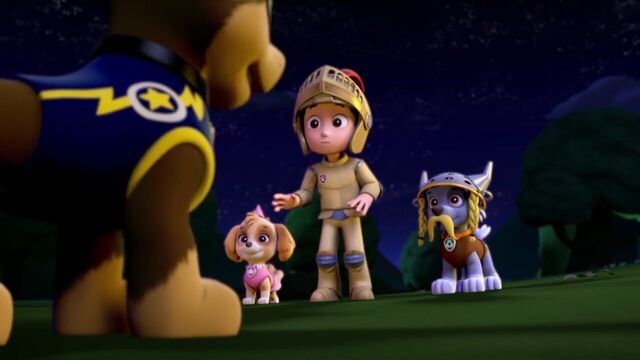 File:PAW.Patrol.S01E12.Pups.and.the.Ghost.Pirate.720p.WEBRip.x264.AAC 243210.jpg