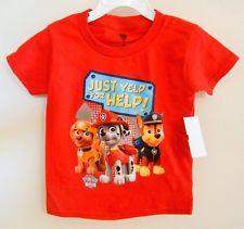 File:Shirt 22.jpg