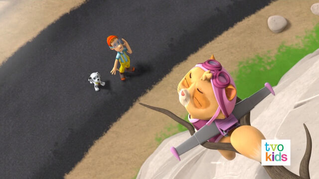 File:PAW Patrol Pups Save a Flying Kitty 14.jpg