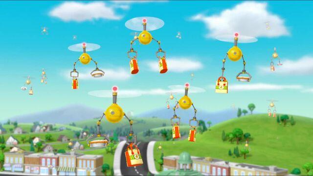 File:Flying Food 39.jpg