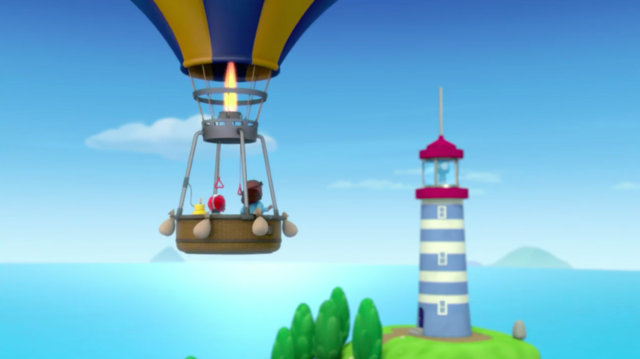 File:PAW Patrol Seal Island Lighthouse 2.png