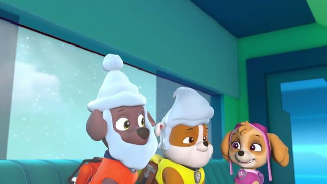 File:PAW.Patrol.S02E07.The.New.Pup.720p.WEBRip.x264.AAC 425558.jpg