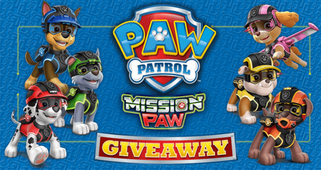 File:Paw patrol mission paw giveaway.png
