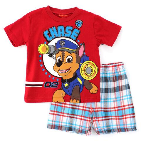 File:Shirt 71.jpg