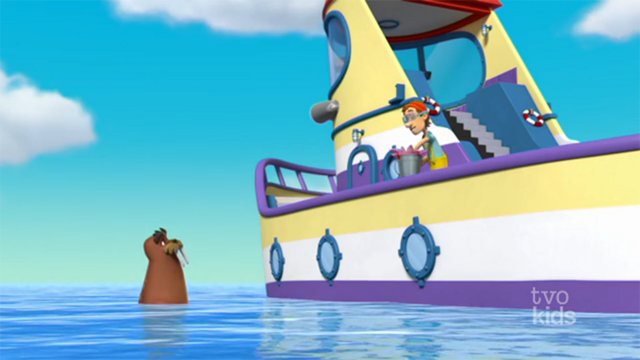 File:PAW Patrol 318B Scene 34 The Flounder Boat.png
