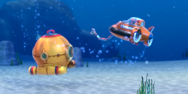 File:Diving bell 9.PNG