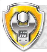 File:Rubble Badge.png