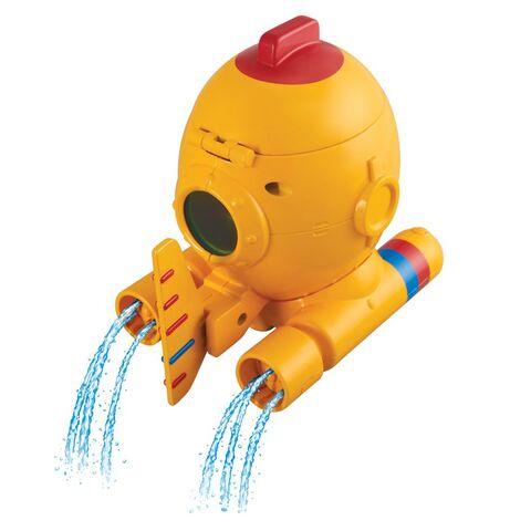 File:PAW Patrol Diving Bell Bath Playset.jpg