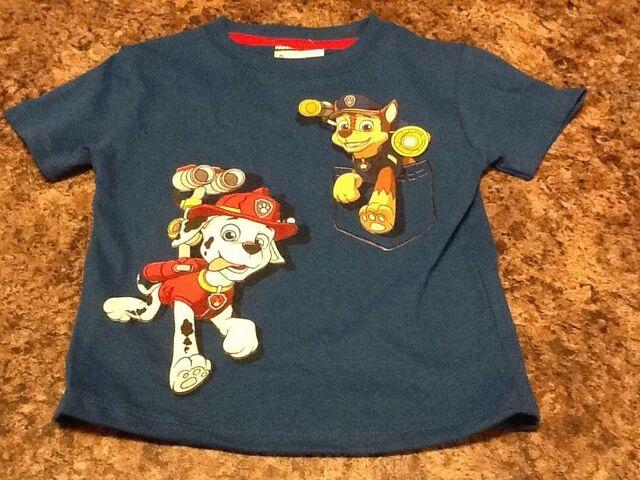 File:Shirt 86.jpg