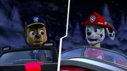 PAW.Patrol.S01E16.Pups.Save.Christmas.720p.WEBRip.x264.AAC 723256