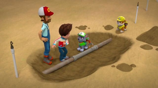 File:PAW Patrol Season 2 Episode 10 Pups Save a Talent Show - Pups Save the Corn Roast 563596.jpg