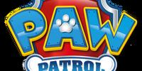 PAW Patrol – Helfer auf vier Pfoten