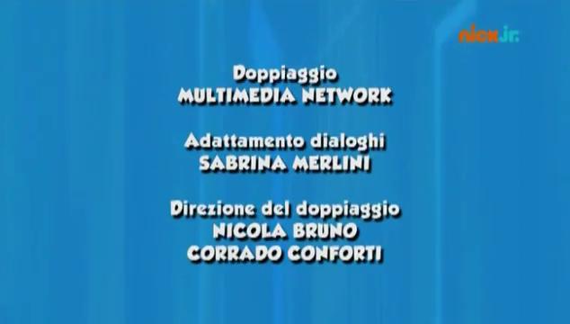 File:PAW Patrol Italian Cast Credits 5.png