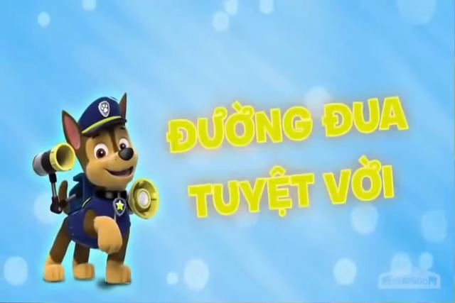 File:Những chú chó cứu hộ Đường đua tuyệt vời.png