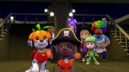 PAW.Patrol.S01E12.Pups.and.the.Ghost.Pirate.720p.WEBRip.x264.AAC 1114046