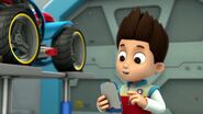 PAW.Patrol.S01E15.Pups.Make.a.Splash.-.Pups.Fall.Festival.720p.WEBRip.x264.AAC 173006