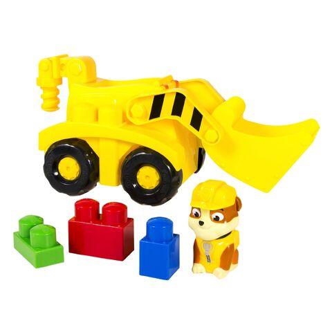 File:Spin Master Ionix Jr. PAW Patrol Rubble's Bulldozer Set.jpeg
