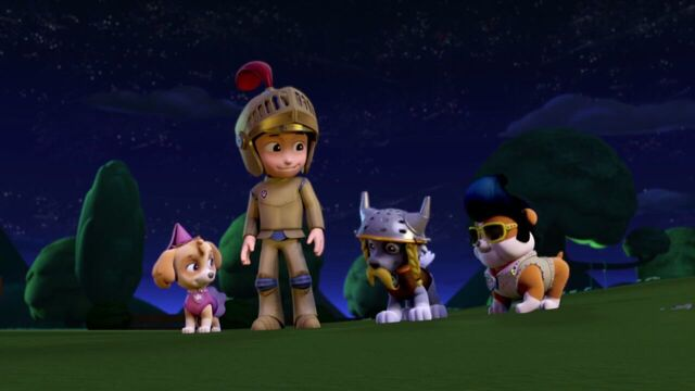File:PAW.Patrol.S01E12.Pups.and.the.Ghost.Pirate.720p.WEBRip.x264.AAC 262496.jpg