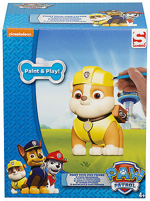 File:Paw-Patrol-Paint-Your-Own-Figure-Art-Painting.jpg