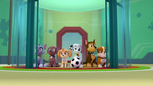 File:Pups Soccer 12.png