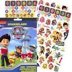 File:Reward stickers.jpg
