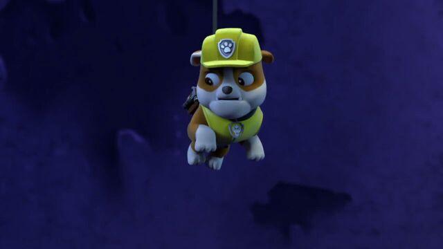 File:PAW.Patrol.S01E26.Pups.and.the.Pirate.Treasure.720p.WEBRip.x264.AAC 411211.jpg