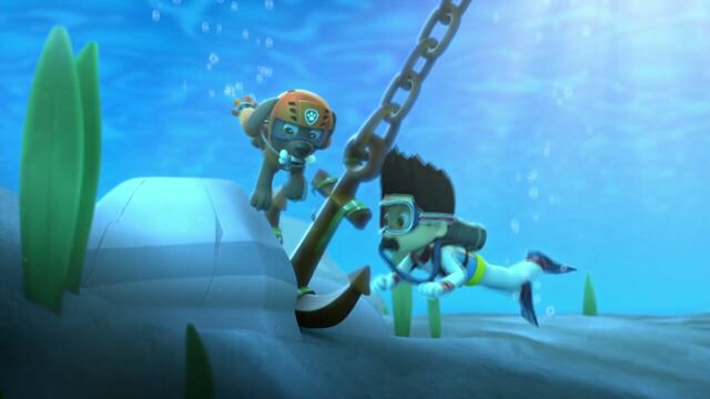 File:PAW.Patrol.S01E26.Pups.and.the.Pirate.Treasure.720p.WEBRip.x264.AAC 1158858.jpg