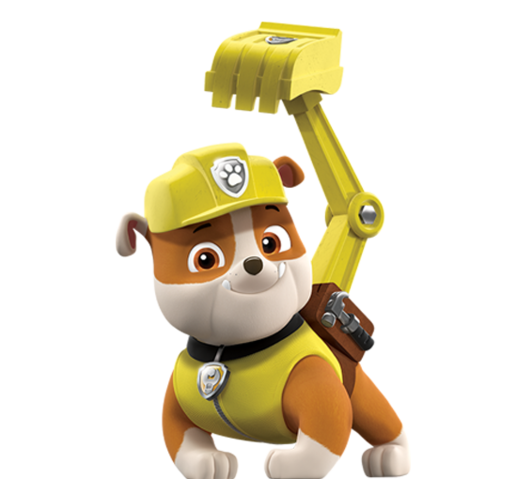 File:PAW Patrol Rubble Nick Asia.png