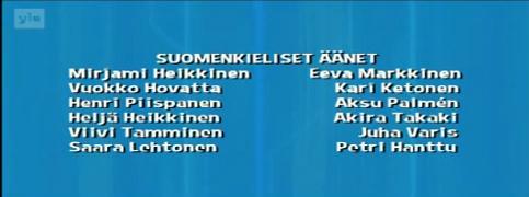 File:PAW Patrol Finnish Cast Credits.png