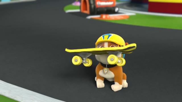 File:Turbots (Rubble Skateboard).png