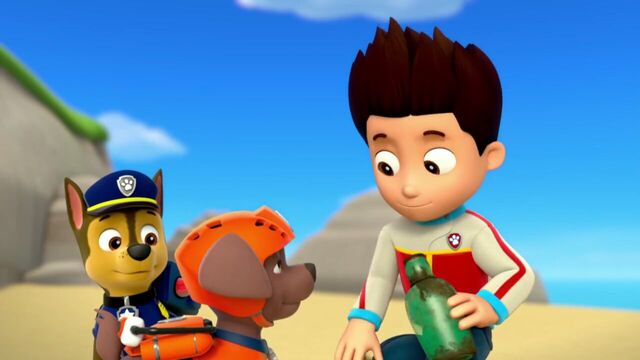 File:PAW.Patrol.S01E26.Pups.and.the.Pirate.Treasure.720p.WEBRip.x264.AAC 560293.jpg