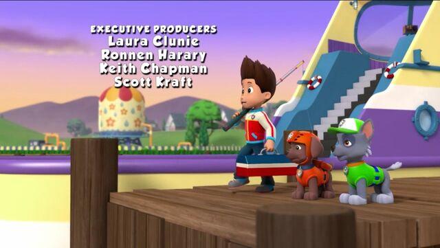 File:PAW Patrol Monkey-naut Scene 1.jpg