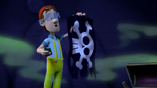 File:PAW.Patrol.S01E26.Pups.and.the.Pirate.Treasure.720p.WEBRip.x264.AAC 107174.jpg