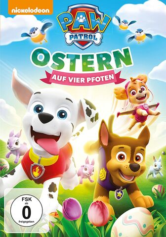 File:PAW Patrol Pups Save the Bunnies DVD Germany.jpg