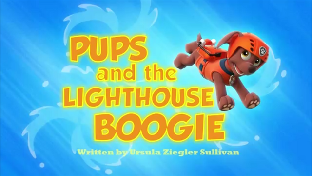 File:Pups and the Lighthouse Boogie HD.png