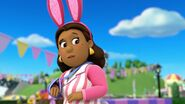 PAW.Patrol.S01E21.Pups.Save.the.Easter.Egg.Hunt.720p.WEBRip.x264.AAC 729062