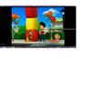 Thumbnail for version as of 03:51, May 9, 2014