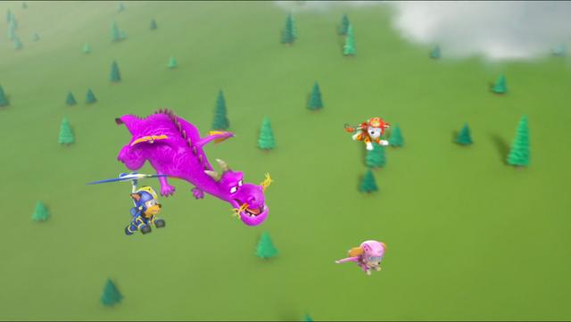File:Dragon 55.png