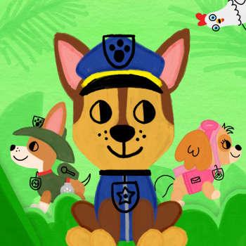 File:Paw-patrol-njr-original-nicolettes-paw-patrol-story-1x1.jpg
