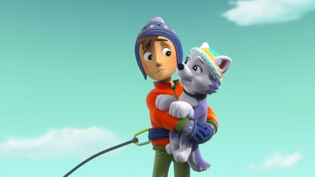File:PAW.Patrol.S02E07.The.New.Pup.720p.WEBRip.x264.AAC 1134600.jpg