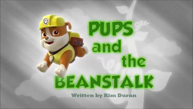 File:Pups and the Beanstalk HD.png