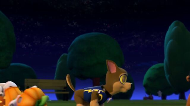 File:PAW.Patrol.S01E12.Pups.and.the.Ghost.Pirate.720p.WEBRip.x264.AAC 1318551.jpg