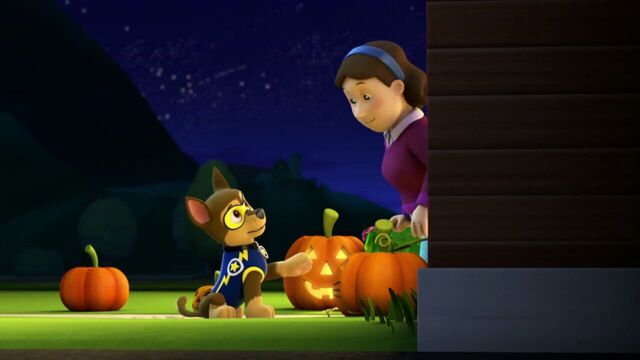 File:PAW.Patrol.S01E12.Pups.and.the.Ghost.Pirate.720p.WEBRip.x264.AAC 378345.jpg