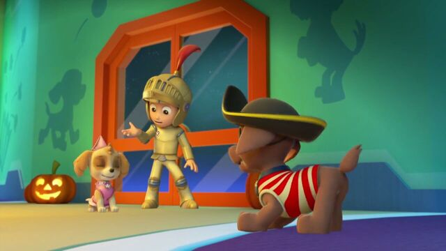 File:PAW.Patrol.S01E12.Pups.and.the.Ghost.Pirate.720p.WEBRip.x264.AAC 65465.jpg