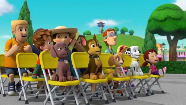 File:PAW Patrol Season 2 Episode 10 Pups Save a Talent Show - Pups Save the Corn Roast 585251.jpg